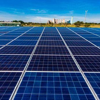 energia-solar1